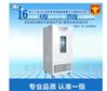 生化培養箱(液晶屏)生化箱 微生物