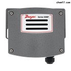 CDWP系列二氧化碳变送器