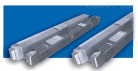 SJTLM密集型铜铝复合母线槽