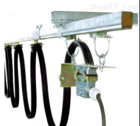HXDL系列电缆滑轨