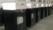 低温冷冻水质等比例采样器JD-8000