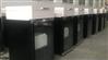 低溫冷凍水質等比例采樣器JD-8000