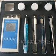 土壤氧化還原電位儀HD-QX6530