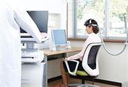 日立功能性近红外脑成像系统