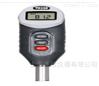 TIME5420邵氏硬度計