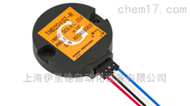 THD2000Z日本绿测器MIDORI倾斜角传感器