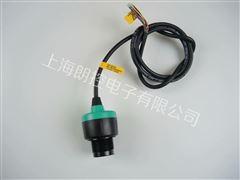 UCL-510 P/N 225100GEMS(捷邁)超聲波液位傳感器