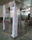 JH-FLS-1200珠海香洲十年品牌自动门货淋室风淋室