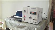 GC-7890淄博二甲醚检测气相色谱仪