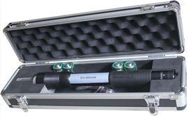 ZD9809L智能雷击计数器校验仪