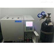山东白酒检测气相色谱仪gc-7890
