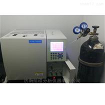 通用型气相色谱仪