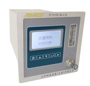 JY-D100露点水分分析仪