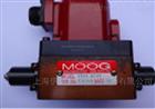 MOOG72系列美国穆格MOOG伺服阀伊里德代理