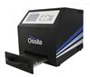 Ossila紫外臭氧清洗機