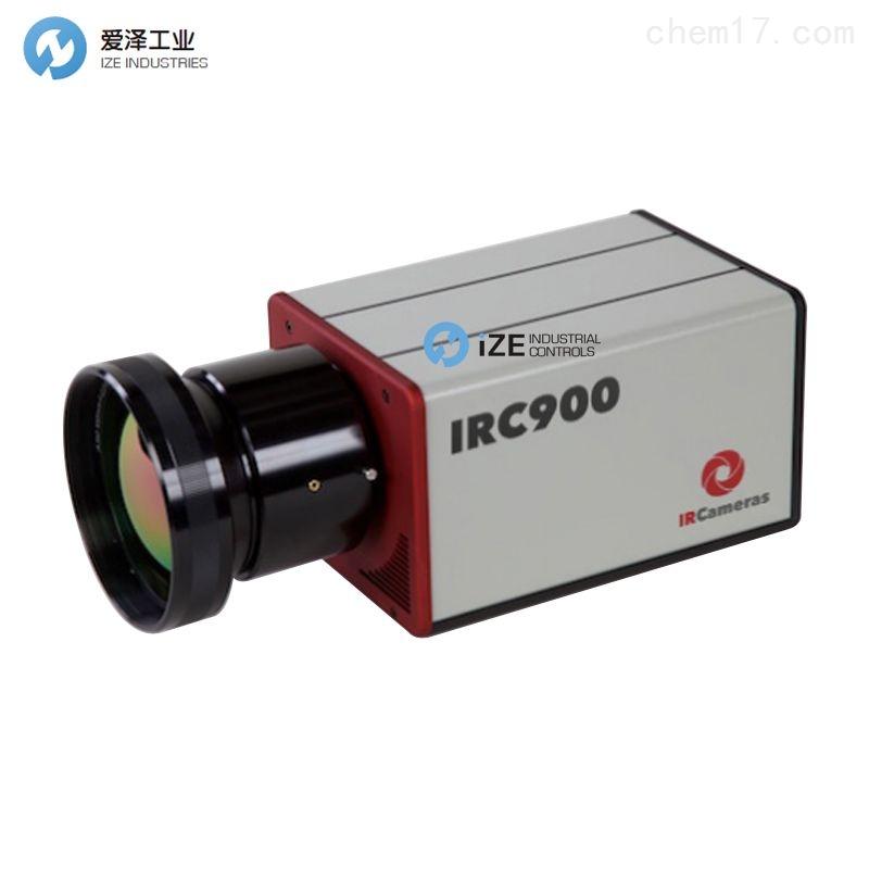 IRCAMERAS红外热像仪IRC912