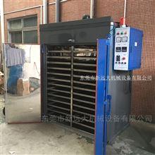 橡胶烤炉智能热风循环无尘烘箱专业制造