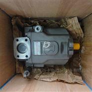 意大利ATOS液压泵原装进口