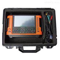ZD9012C+智能三相用电检查综合测试仪