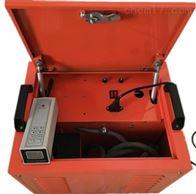 SF6气体定量检漏仪