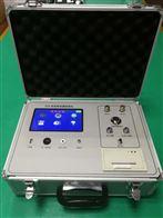 SF6 密度继电器校验仪