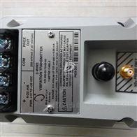 本特利bently变送器990-05-50-01-05