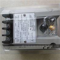 本特利bently产品变送器990-05-70-01-CN