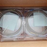 bently传感器330851-02-020-090-10-00-CN