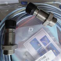 9200-06-06-02-00美国本特利bently传感器