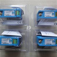 供應產品本特利bently330980-71-05前置器