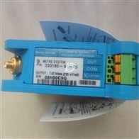 原裝供應本特利bently330980-70-00前置器