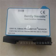 原装好产品本特利bently330180-50-05前置器