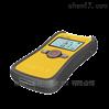 RAMO手持式個人劑量儀HENT 31-021A
