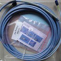 330101-00-03-10-02-00美国本特利bently探头传感器