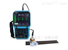 电磁超声测厚仪HS F91型