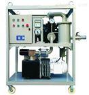 变压器抽真空装置生产厂家