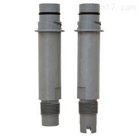 2774/2776美国G+F执行器DryLoc pH电极