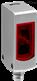 德国西克SICK迷你型光电传感器