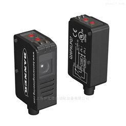 QM26美国邦纳BANNER光电传感器系列