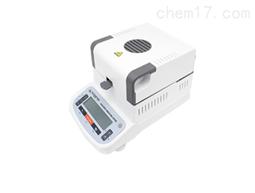 聚创卤素水分真假测定仪JC-LS-5S