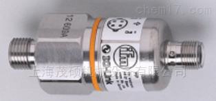 IY5049德国IFM易福门 IY5049传感器现货
