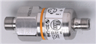 德国IFM易福门OGH500传感器现货