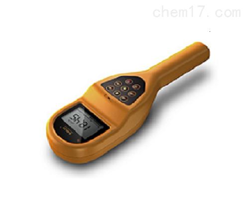 柯雷R500型油田必备多功能数字核辐射仪