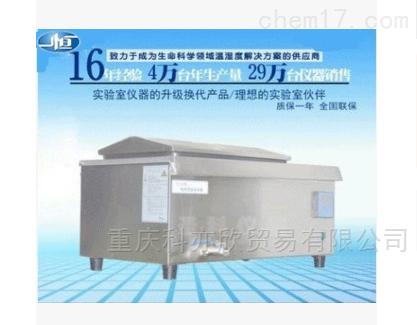 电热恒温油浴锅