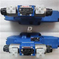 伺服阀D076-103替代型号G761-3009B