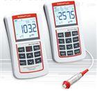 MiniTest4500磁感應/渦流雙功能測厚儀