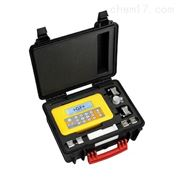 Portaflow 330/220瑞士GF便携式超声波流量计