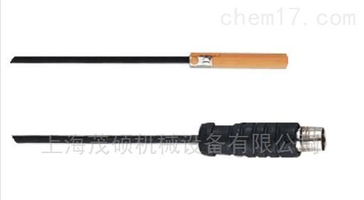 MK5326德国IFM易福门O6H301传感器现货