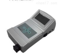 BHP9505-04型ATP快速检测仪