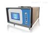 TC-3012AE1型环境空气红外CO/CO2气体分析仪